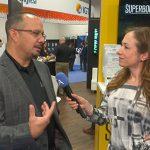 Jay Kornegay: SuperBook's expansion in the evolving US market