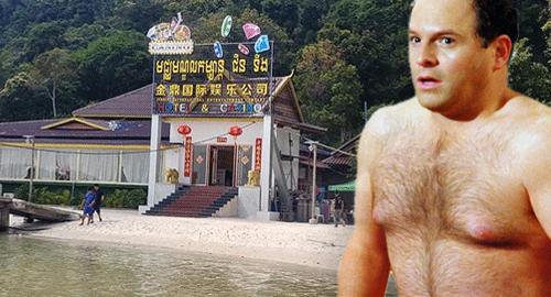 cambodia-sihanoukville-casino-shrinkage