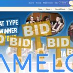 Twin River, Camelot team up on Rhode Island Lottery contract bid