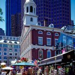 Casino developer loses out on bid for new Massachusetts casino
