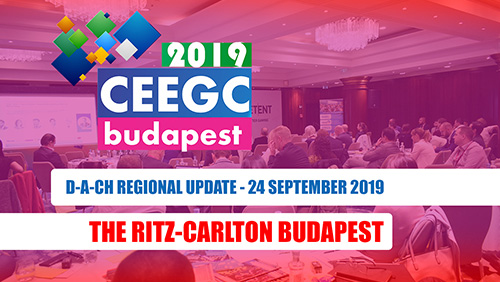 d-a-ch-market-in-focus-at-ceegc2019-budapest-updates-from-austria-liechtenstein-switzerland-and-germany