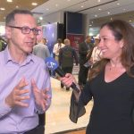 David Sachs explains how artificial intelligence is helping players