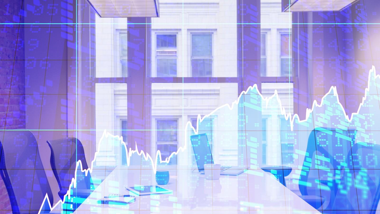 Donaco International executives increase their shares in company
