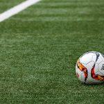EFL League Cup drama as United scrape through but Spurs crash out