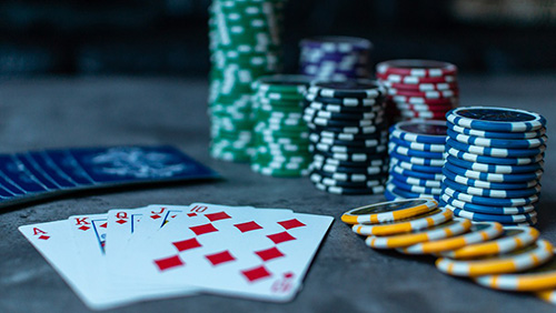 EPT Barcelona marred by angleshoot controversy