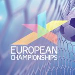 European Championships qualifiers midweek review
