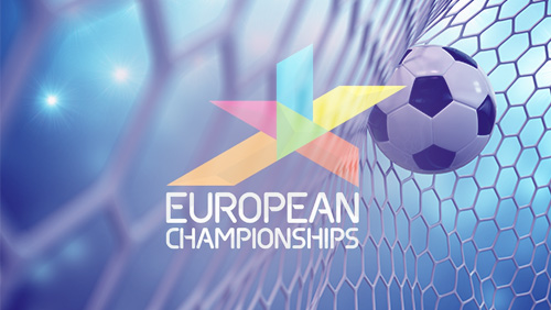 european-championships-qualifiers-midweek-review