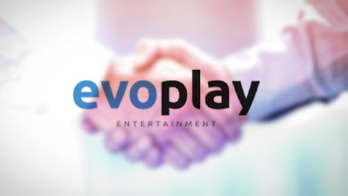evoplay-entertainment-enters-georgia-with-adjarabet