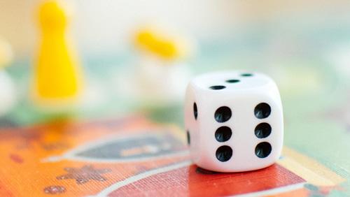 Finns believe gov't has ulterior motives with gambling regulations