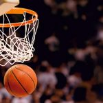 Former college basketball standout caught up in illegal gambling ring