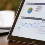 Gambling.com scores major investment for marketing platform