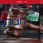 Greece's highest court invalidates OPAP's online betting license