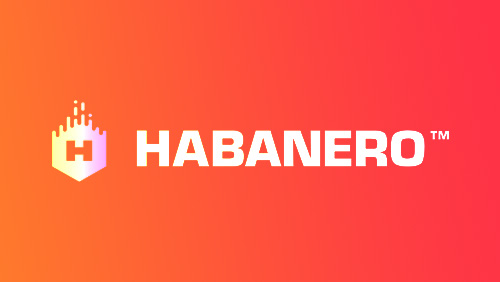 habanero-goes-live-with-topsport