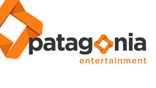 habanero-heats-up-latam-expansion-with-patagonia-entertainment-partnership