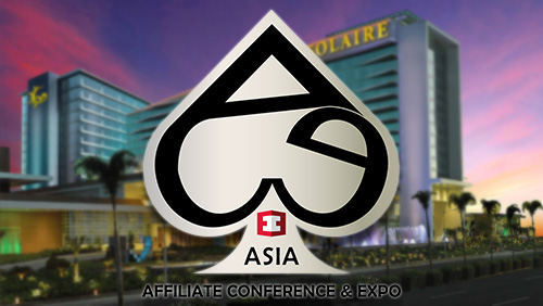 Here are five topics you can expect from the Affiliate Conference & Expo (ACE) 2019