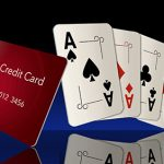 How affiliates view credit card gambling restrictions