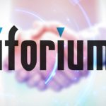 Iforium makes LatAm market debut with Codere partnership