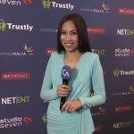 iGaming Idol Gala Awards 2019 highlights
