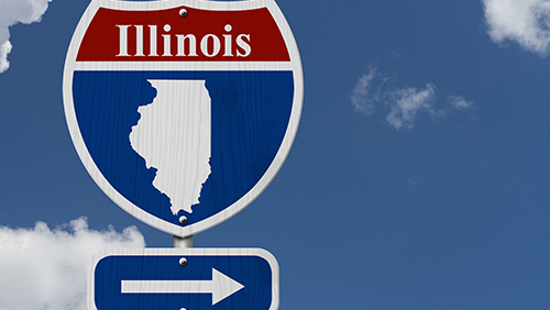 Illinois gaming officials ready to make choice on new casino operator