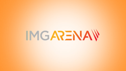 img-arena-to-provide-full-virtual-sports-portfolio-to-mansion-group