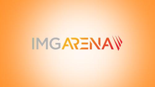 img-arena-to-provide-full-virtual-sports-portfolio-to-mansion-group