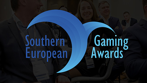 inizia-oggi-the-public-online-voting-stage-for-the-southern-european-gaming-awards-seg-awards