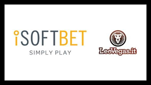 isoftbet-partners-with-leovegas-it