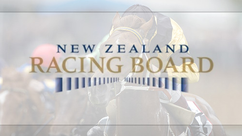 john-allen-retires-as-ceo-of-new-zealand-racing-authority
