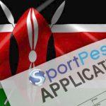 Kenya tells SportPesa to reapply for sports betting license