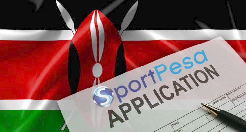 kenya-sportpesa-sports-betting-license-application