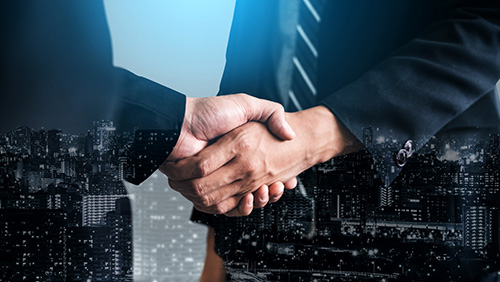 LeoVegas ties up with Mediacle for localisation and consultancy services