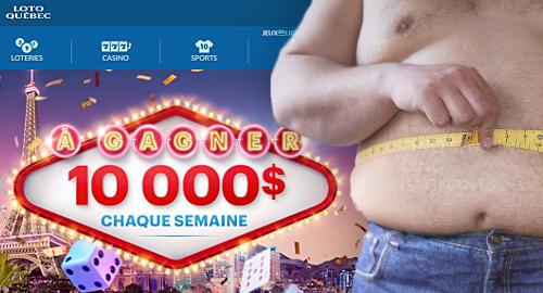 loto-quebec-online-gambling-growth