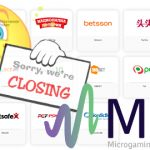 Microgaming Poker Network (MPN) to shut down in 2020
