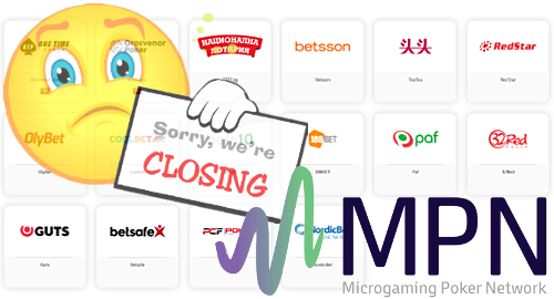 microgaming-poker-network-mpn-closing