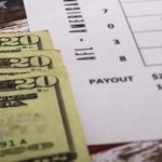 Minnesota could take another stab at sports gambling thanks to Iowa