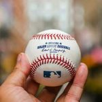 MLB Odds: September baseball starts strong