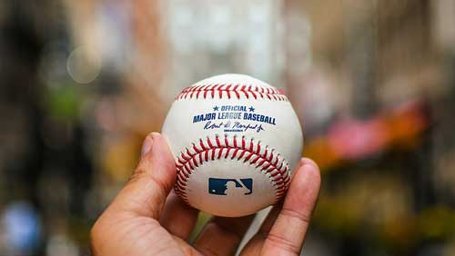MLB Odds: September baseball starts strong