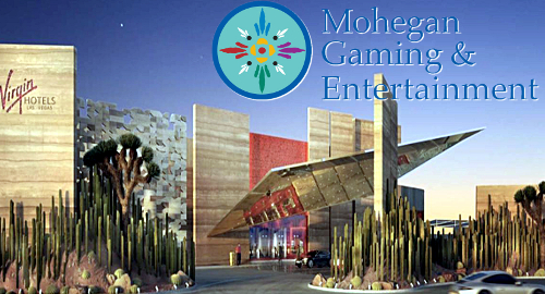 mohegan-gaming-entertainment-virgin-hotels-las-vegas-casino