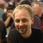 Negreanu and Koppelman stir rounders sequel hope