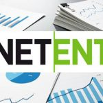NetEnt acquires casino software provider Red Tiger