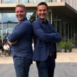 NetEnt opens a new office in the UK