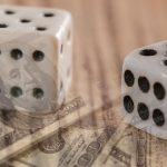 Sports betting, table games boost Nevada casinos in August