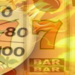 New Jersey online casinos' August revenue a scorcher