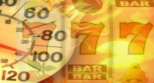 new-jersey-online-casino-record-august