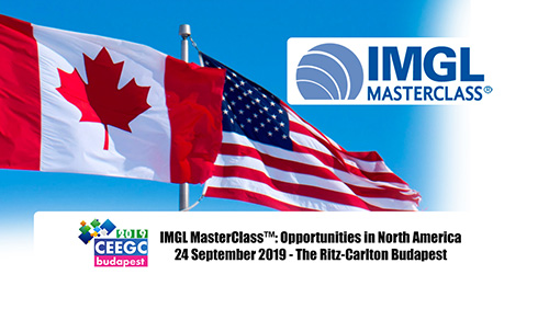 north-american-usa-and-canada-gambling-industry-opportunities-discussed-in-the-imgl-masterclass-at-ceegc2019-budapest