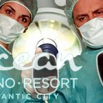 Atlantic City's Ocean Casino Resort not quite dead yet
