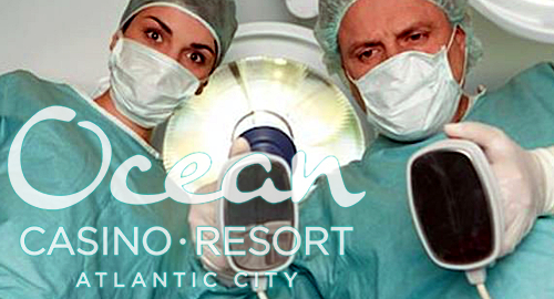 ocean-casino-resort-atlantic-city-not-dead
