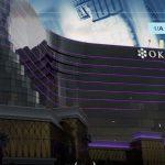 Okada Manila, United Entertainment basking in strong August growth