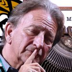 Ottawa Senators owner faces casino lawsuit for $1M in bounced checks
