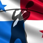 Panama to scrap controversial tax on players' gambling winnings
